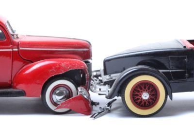 Bilförsäkring online