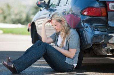 Försäkringar bil