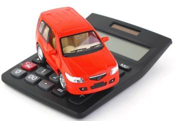 Teckna bilförsäkring oline