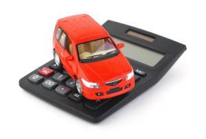Bilförsäkring erbjudande