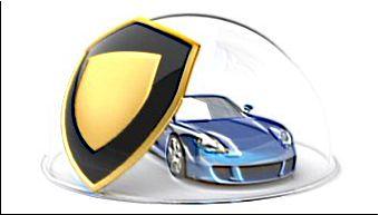 Bilförsäkring för ungdomar