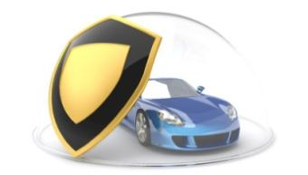 Bilförsäkringsbolag